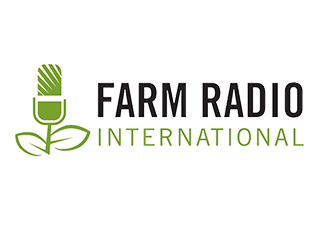 FARM RADIO INTERNATIONAL / RADIOS RURALES INTERNATIONALES