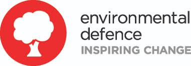 ENVIRONMENTAL DEFENCE CANADA INC.