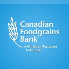 CANADIAN FOODGRAINS BANK ASSOCIATION INC/ASSOCIATION DE LA BANQUE CANADIENNE DE GRAINS INC.