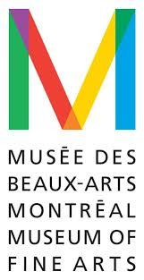MUSEE DES BEAUX-ARTS DE MONTREAL / MONTREAL MUSEUM OF FINE ARTS