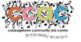 CABBAGETOWN COMMUNITY ARTS CENTRE INC.