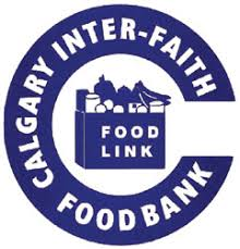 CALGARY INTER - FAITH FOOD BANK SOCIETY
