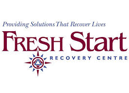 Fresh Start Recovery Centre