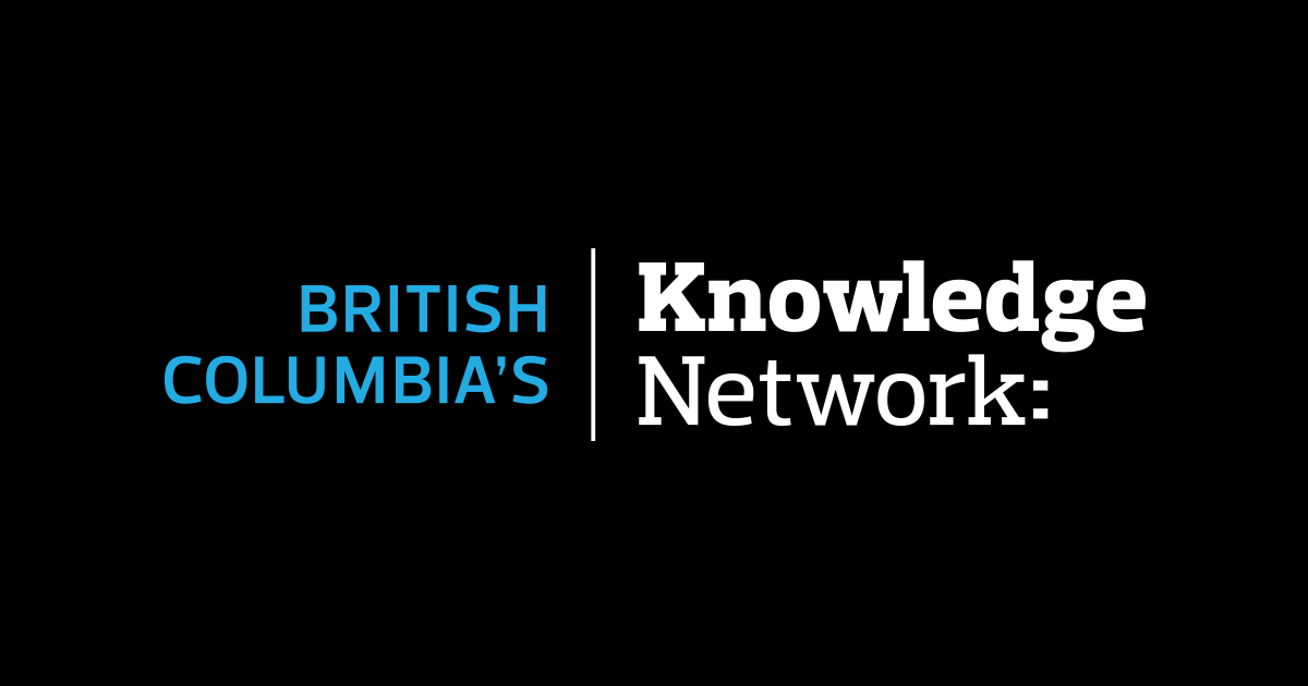 Knowledge Network Corporation
