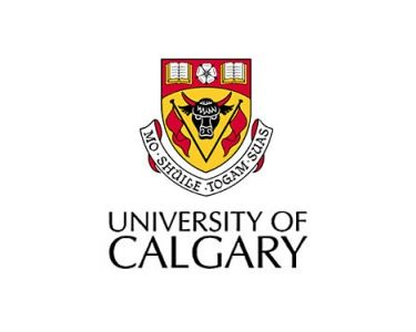 The Governors of The University of Calgary
