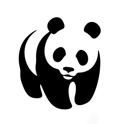 WORLD WILDLIFE FUND CANADA/FONDS MONDIAL POUR LA NATURE CANADA