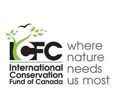 International Conservation Fund of Canada Inc.