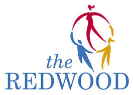 THE REDWOOD...FOR WOMEN AND CHILDREN FLEEING ABUSE