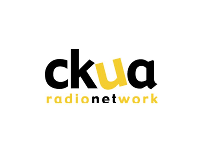 CKUA RADIO FOUNDATION