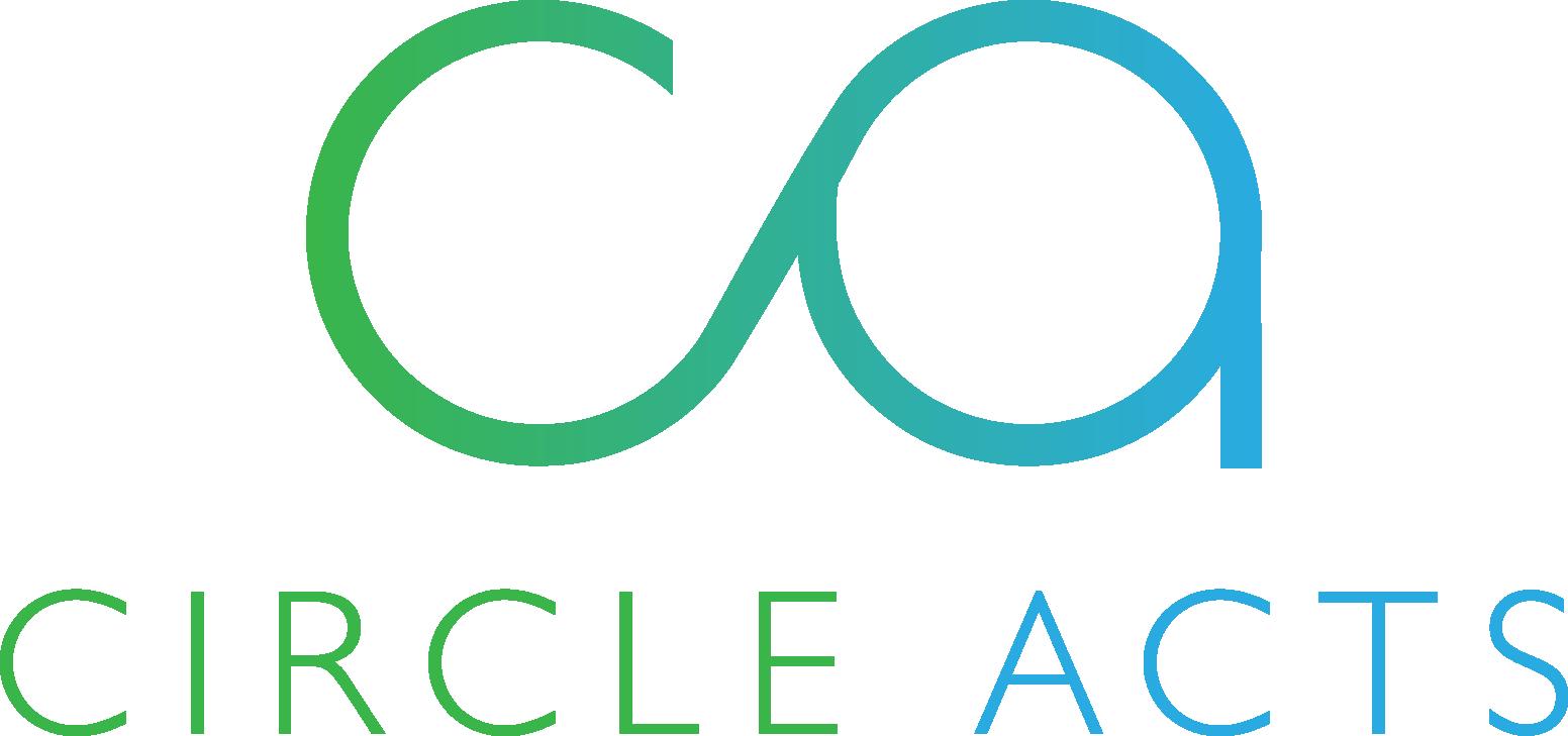 Circle Acts