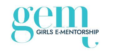 Girls E-Mentorship Innovation
