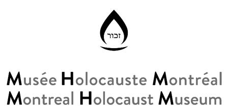 Montreal Holocaust Museum / Musée de l'Holocauste Montréal
