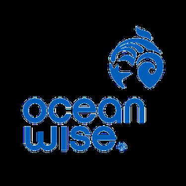 Ocean Wise Conservation Association