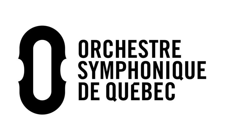 L'ORCHESTRE SYMPHONIQUE DE QUEBEC