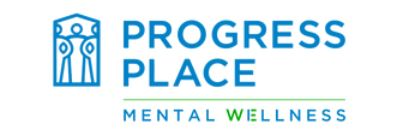 PROGRESS PLACE REHABILITATION CENTRE (METROPOLITAN TORONTO) INC.