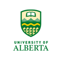 THE GOVERNORS OF THE UNIVERSITY OF ALBERTA