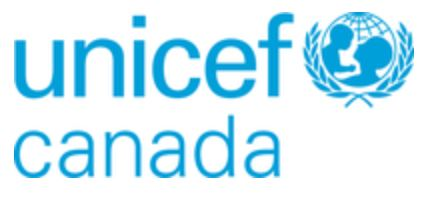 CANADIAN UNICEF COMMITTEE - COMITE UNICEF CANADA