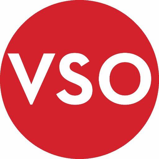 VANCOUVER SYMPHONY FOUNDATION