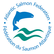 ATLANTIC SALMON FEDERATION (CANADA) / FEDERATION DU SAUMON ATLANTIQUE (CANADA)