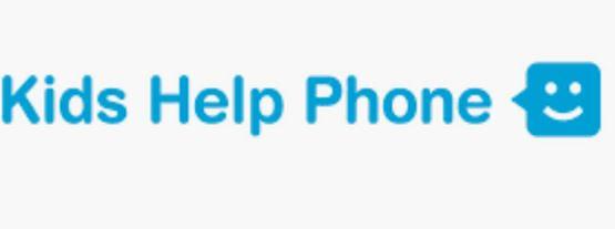 KIDS HELP PHONE / JEUNESSE J' ECOUTE