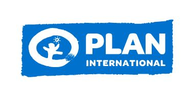 PLAN INTERNATIONAL CANADA INC.