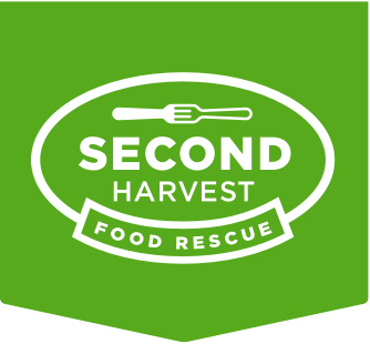 SECOND HARVEST FOOD SUPPORT COMMITTEE