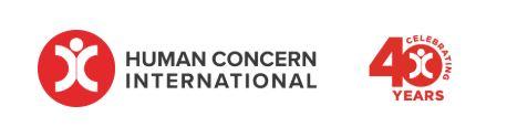 HUMAN CONCERN INTERNATIONAL (HCI)
