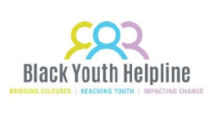 Black Youth Helpline