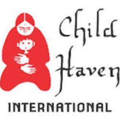 Child Haven International