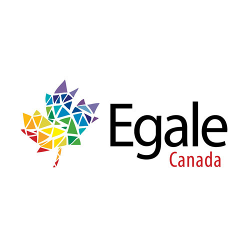 donate to Egale