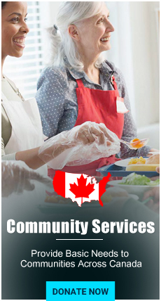 Social Services Humanity Causes Donation Charity marketplace