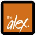 ALEXANDRA COMMUNITY HEALTH CENTRE