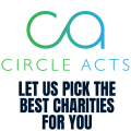 Circle Acts has best nonprofit choices