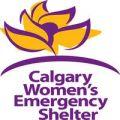 CALGARY WOMEN'S EMERGENCY SHELTER ASSOCIATION