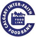 CALGARY INTER - FAITH FOOD BANK SOCIETY