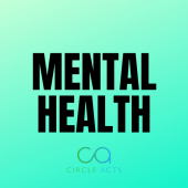 Mental Health Donations