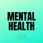 Mental Health Donations
