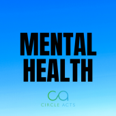 Mental Health Nonprofits