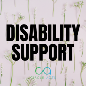 Best Disability Charities