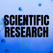 Scientific Research Donations