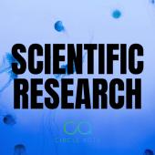 Scientific Research Donations