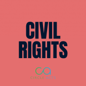 Best Human Rights Charities in Canada