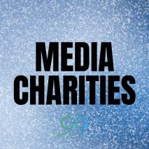 Best TV Charities