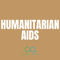 humanitarian aids charities canada