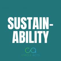 ESG Sustainability Charities Nonprofit Canada