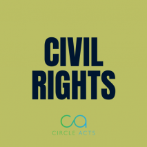 Best Civil Rights Charities in Canada