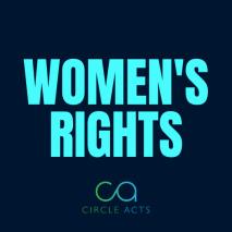 Best Women's Rights charities in Canada