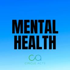 Mental Health Nonprofits