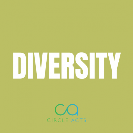 Donate to Diversity inclusion Charities in Canada