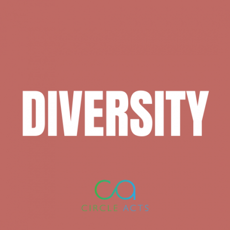 Best Diversity Inclusion Charities in Canada